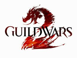 Guild Wars 2-logo