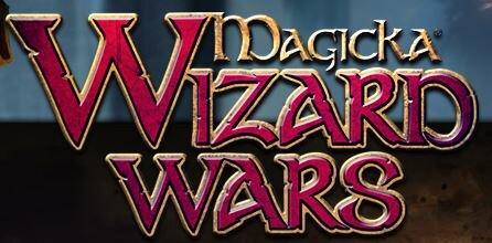 Magicka-Wizard-Wars-Logo