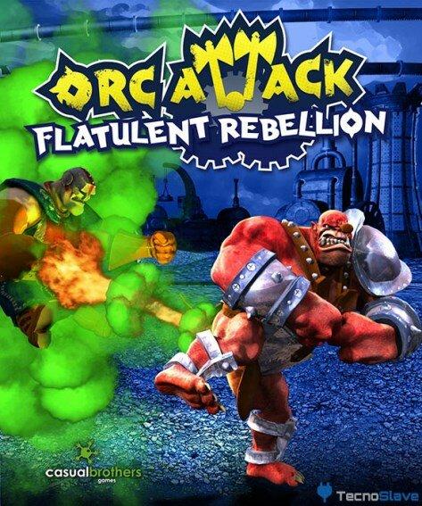 OrcAttack_BoxArt