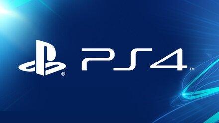 PS4-logo-