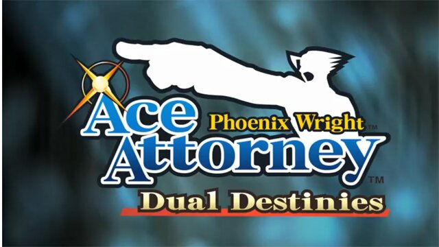 phoenix-wright-dual-destinies-Cover