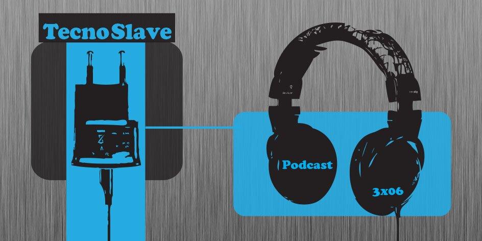 portada podcast 3x06