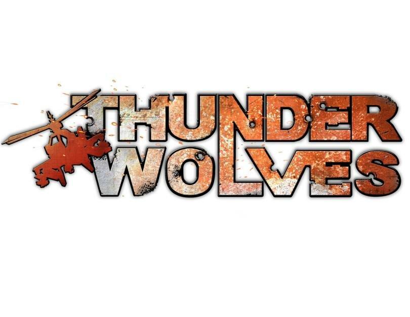thunder-wolves-logo