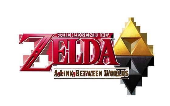 3DS_Zelda_logo01_E3