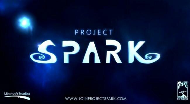 650_1000_Microsoft_spark