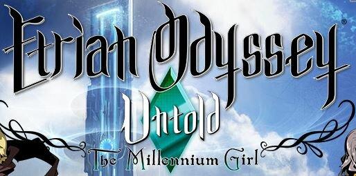 Etrian-Odyssey-Untold-Logo