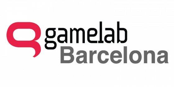 Gamelab Barcelona Portada 800x400
