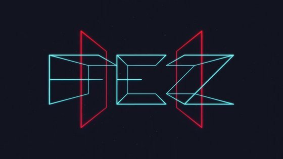 Logo-Fez2