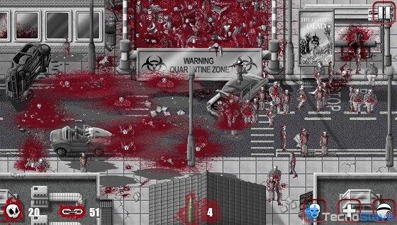 OMG-Z anunciado para PS Vita (2)