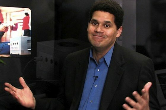 Reggie-Fils-Aime-Nintendo