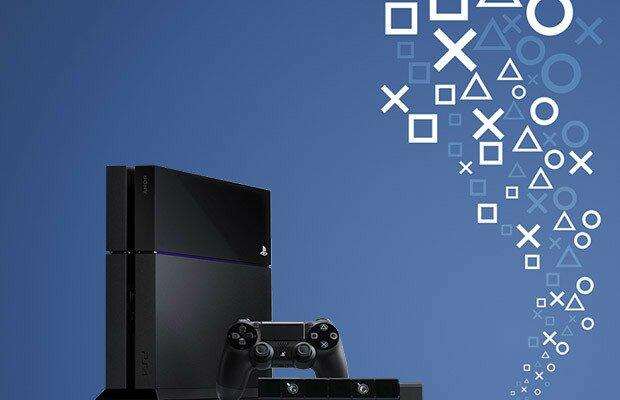 Sony-presenta-la-caja-con-la-que-se-venderá-el-Playstation-4-620x400