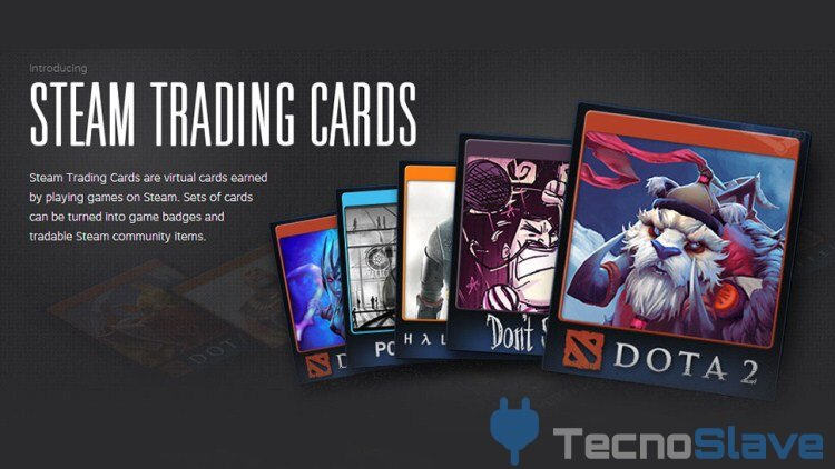 Steam-Trading-Cards-2