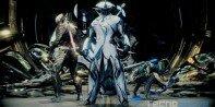 Warframe estará disponible para Xbox One el 2 de septiembre