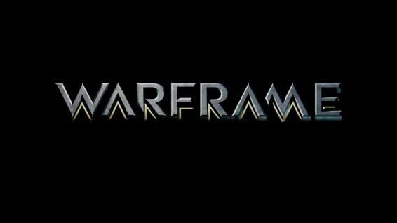 WarframeLogo