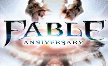 fable-anniversary-logo