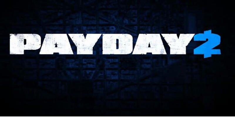 payday-2-logo