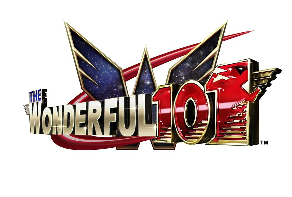 the_wonderful_101_logo