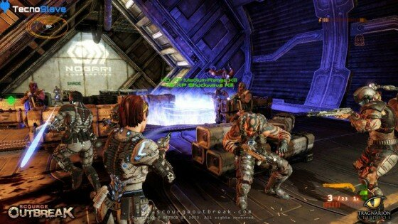 Screenshot_xbox_Scourge_Outbreaker_disparos_tecnoslave