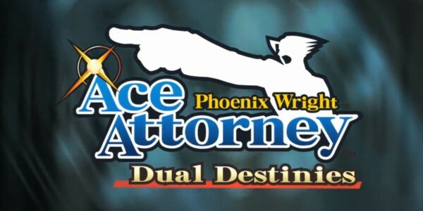 Ace-Attorney-Dual-Destinies-Logo