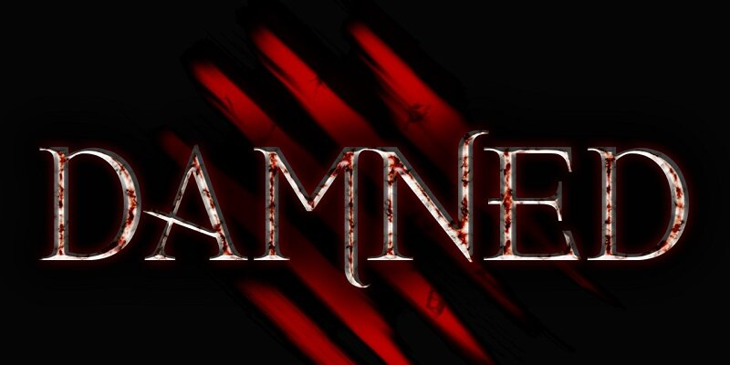 Damned_Logo_800x400