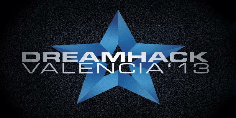 DreamHack13_4 - Portada