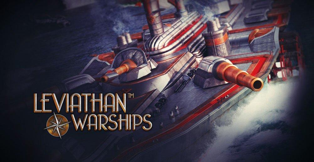 Leviathan_warships_logo