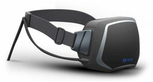 Oculus-Rift-Gafas