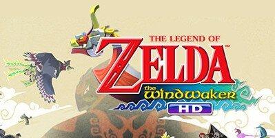 The-Legend-of-Zelda-Wind-Waker-HD