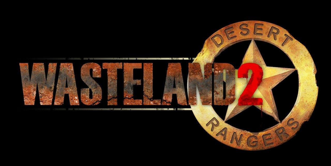 Wasteland 2_logo