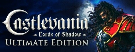 castlevania-lord-of-shadows-ultimate-edition