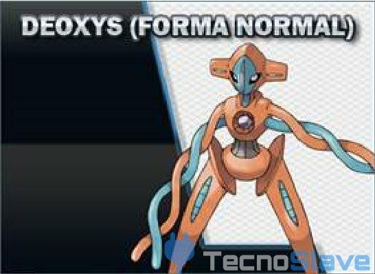 deoxys3