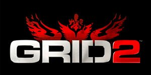 grid-2-logo