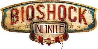 logo-bioshock-infinite