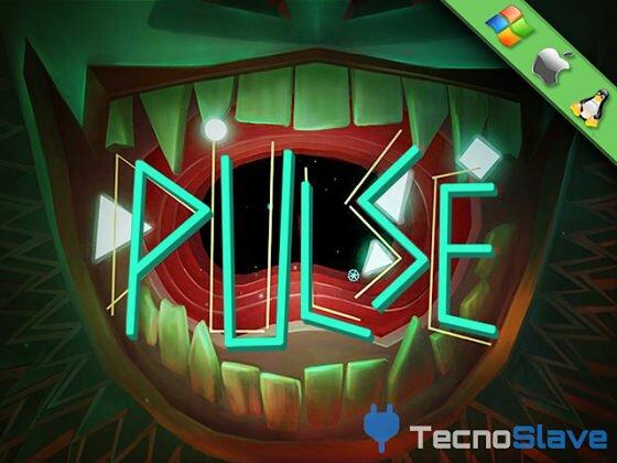 pulse-logo copia_opt