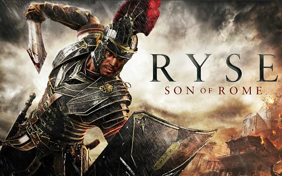ryse-son-of-rome-logo_opt