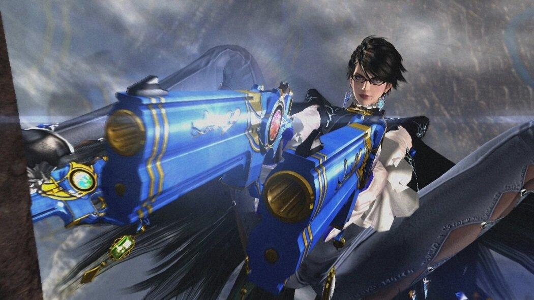 Bayonetta2_scrn10_E3