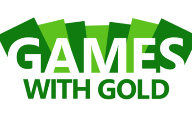 Games-With-Gold-620x400