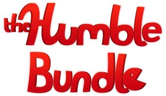 Humble-Bundle-Logo