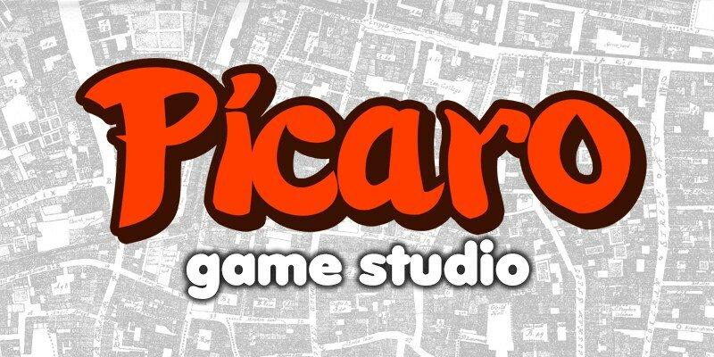 Picaro-Games-800x400 (800 x 400)