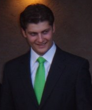 Sebastian Radu CEO Turtle Enterntainment