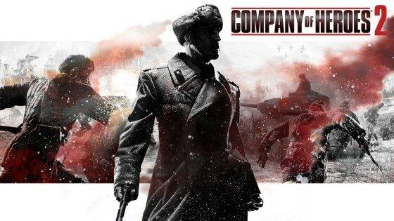 company-of-heroes-2-logo