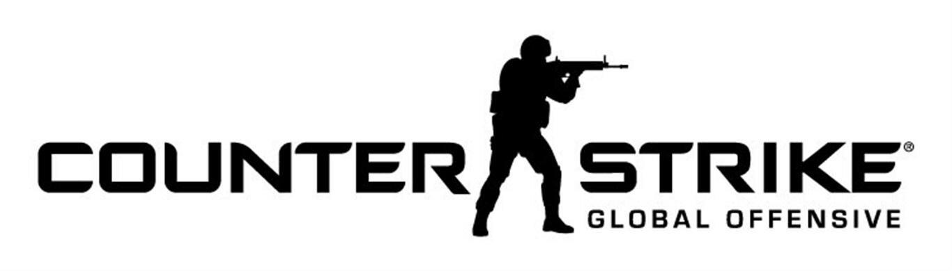 counter-strike-global-offensive-logo