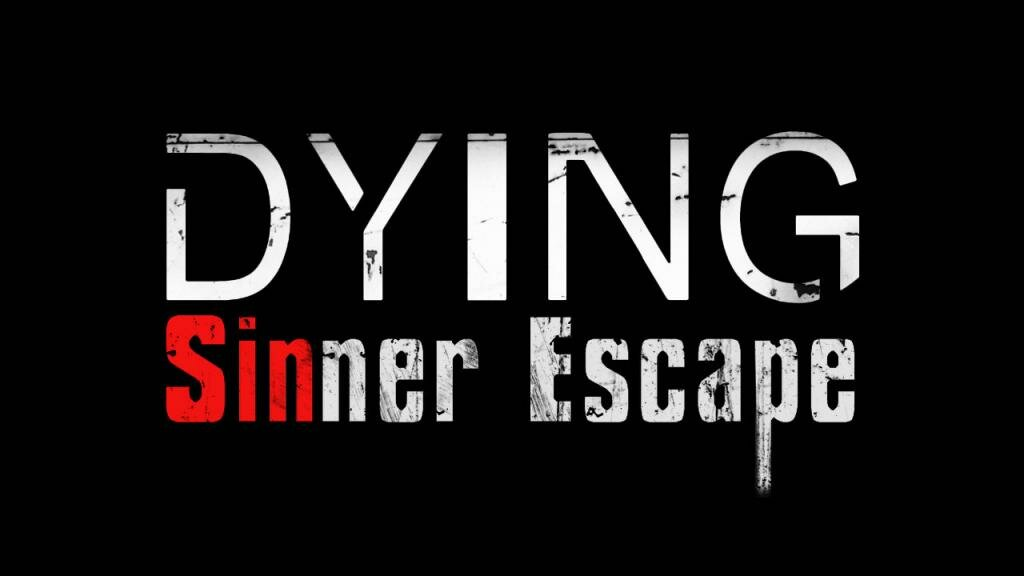 dying-sinner-escape-logo