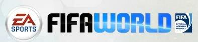 fifa-world-logo