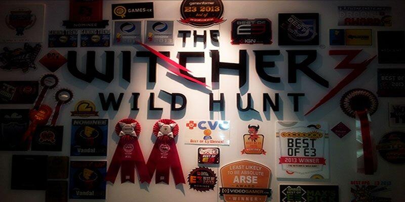 The_Witcher_3_Awards_Premios_GOTY