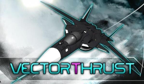 vector-thrust-logo