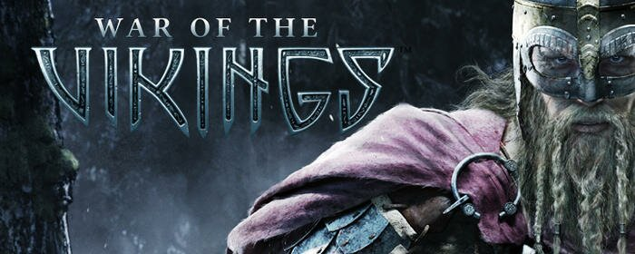 war_of_the_vikings_logo_banner_