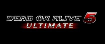 Dead-or-alive-5-ultimate-logo