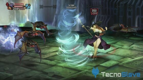 Dragon's-Crown-Hechicera