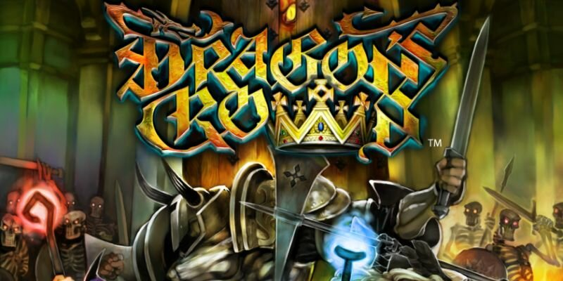 Dragons-crown-art